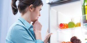 Miks külmkapp ei külmeta? Enamlevinud põhjused ja lahendused