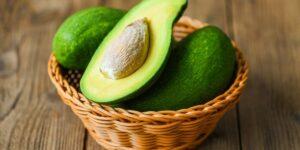 Avokaado - Kõik mida peaksite teadma sellest super viljast!