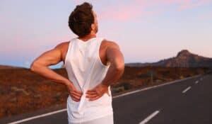 Alaseljavalu: enim levinud põhjused, riskid ja leevendus