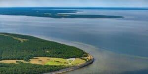 Saaremaa vaatamisväärsused - 13 kohta, mida peab külastama!