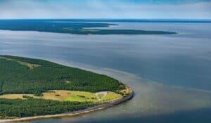 Saaremaa vaatamisväärsused – 13 kohta, mida peab külastama!
